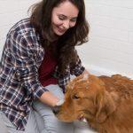 listed on helpful pet items list: Veterinary Formula Clinical Care Antiparasitic & Antiseborrheic Medicated Dog Shampoo